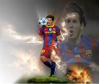 Messi Lionel Garuda Wariors Ozet Posted Pm