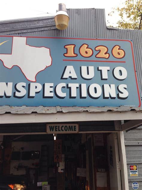 auto inspections reviews car inspectors fm