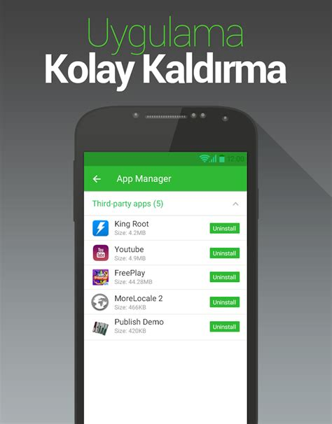 android booster nq android booster indir android i 231 in hızlandırma ve g 252 231
