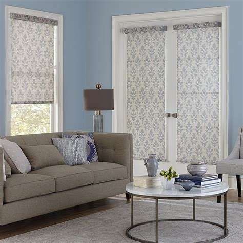 shades for doors 10 things you must when buying blinds for doors the