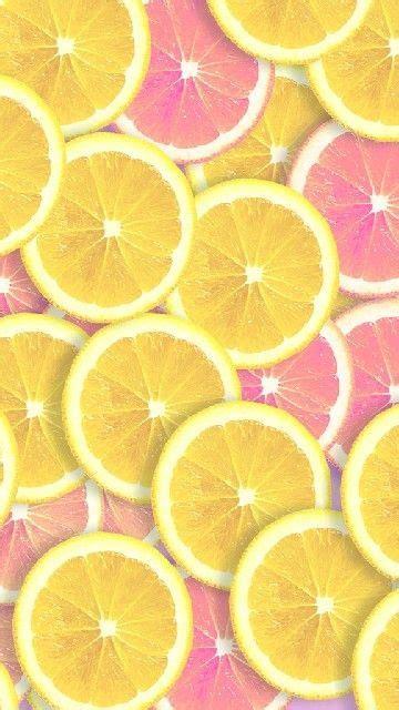 lemon wallpaper yellowlemon pinklemon wallpaper ps in