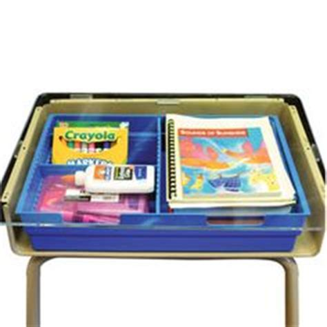 student desk organizer tray 1000 images about desk tips organization on