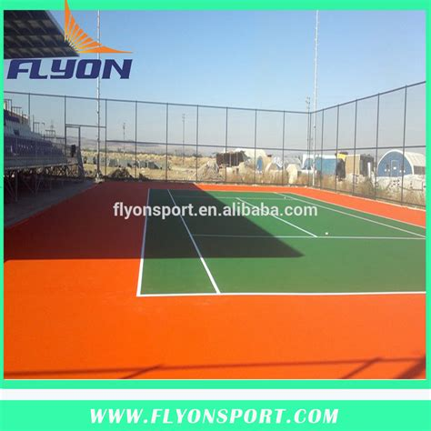 Pu Indoor Basketball Court Price Used Sport Court
