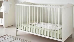 Baby Matratze Ikea : verbraucherschutz ikea ruft baby matratzen in den usa zur ck welt ~ Buech-reservation.com Haus und Dekorationen