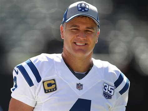 He was born in 1970s, in generation x. SNBS - Adam Vinatieri talks about his knee; Bobby Okereke talks wrecking games - The Grueling Truth