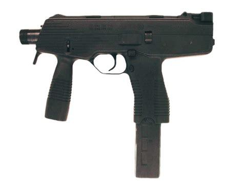 Steyr TMP 9mmPara 001.jpg