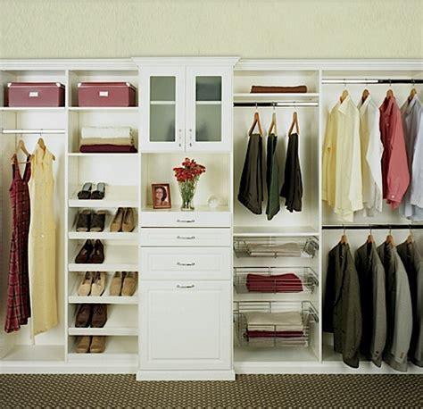 closets  design franchise location opens  virginia