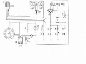 Peugeot Xps 50 Wiring Diagram