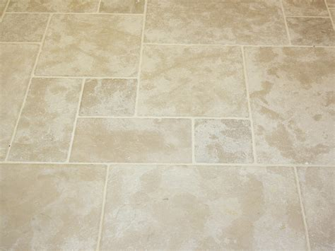 arbon limestone natural stone flooring pavers eco outdoor