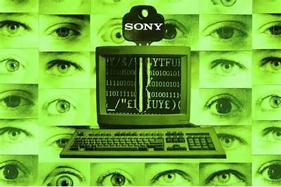 Hacker Code Hack Dark Virus Hacking Computer