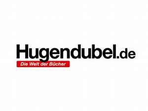 Kauf Auf Rechnung De : b cher auf rechnung bestellen ber 1000 onlineshop 39 s ~ Themetempest.com Abrechnung