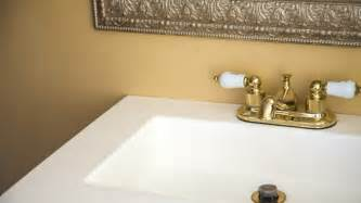 cost to replace kitchen faucet leaky bathroom sink faucet repair or replace angies list