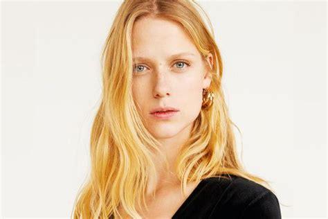 6 Flattering Blonde Hair Colors for Cool Undertones