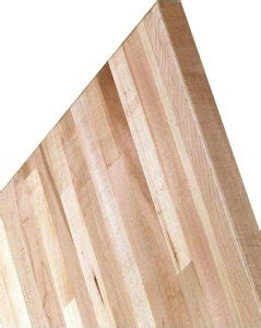 workbench tops woodworking material top compared