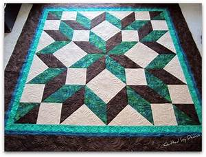 Best 25 quilt patterns ideas on pinterest quilting for Quilting templates free online