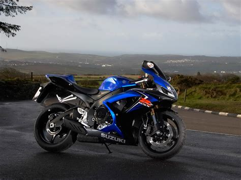 Suzuki Gsx R1000 Hd Wallpapers