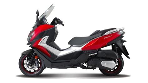 Gts 250i And Yamaha X Max sym cruisym 300i challenge yamaha x max 250 and kymco