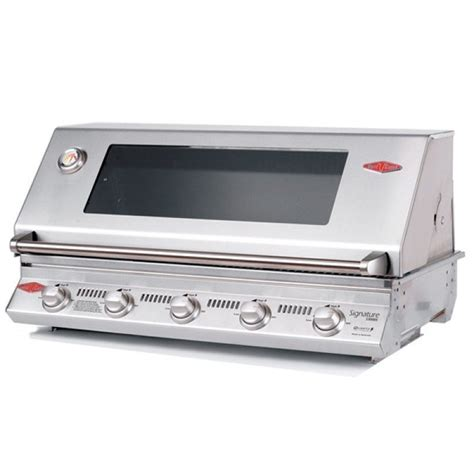 built in bbq cost best beefeater 12850 bbq grill prices in australia getprice