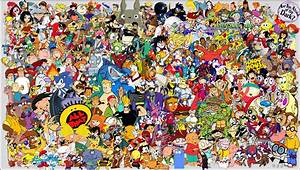 90s theme background 10 » Background Check All