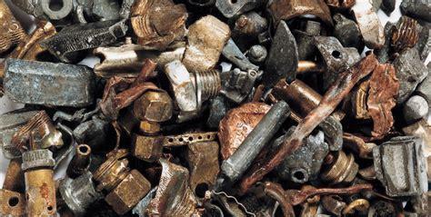metal pictures scrap metal service in singapore