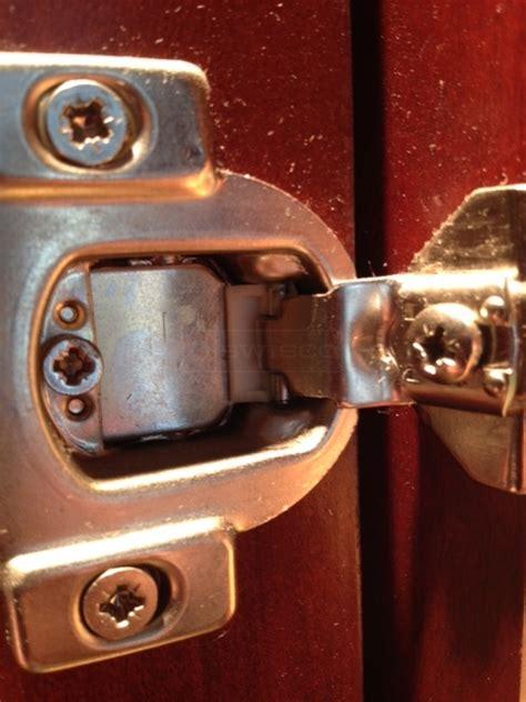 homecrest cabinet hinges swiscocom