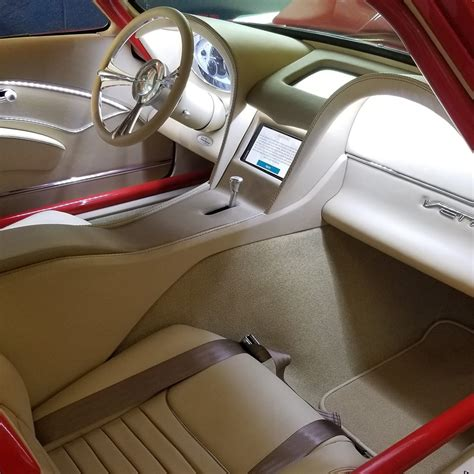 pro auto custom interiors  steve holcomb home facebook