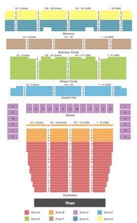 war memorial opera house   san francisco california seating charts   schedule