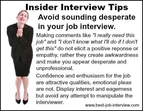 answer job interview questions explaining a layoff