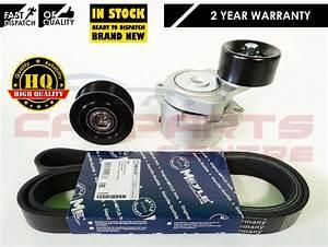 For Honda Accord Civic Crv Frv 2 2 Alternator Tensioner