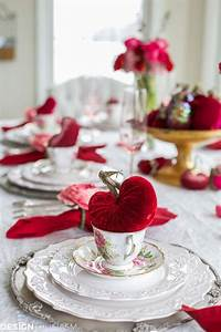 Décoration Mariage Rouge Et Blanc : d co table mariage rouge et blanc en 40 id es originales ~ Melissatoandfro.com Idées de Décoration