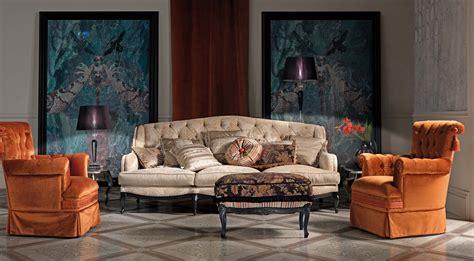 mondo divani adile adile divani palermo mondo outlet san lorenzo viale