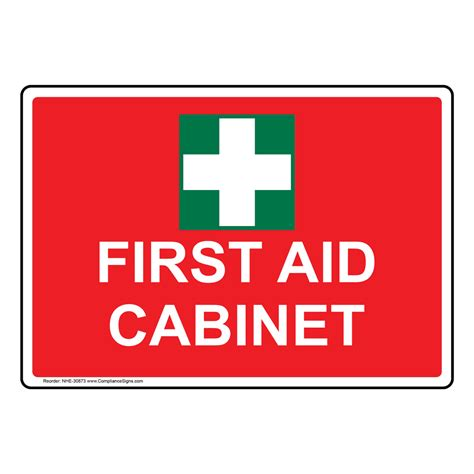 Medical Signs  First Aid, Injury, Emergency  Ansicaution. Mobile Signs. Traffic Road Signs. Tpa Signs Of Stroke. Slow Signs. Separation Signs. Plantar Fasciitis Signs. Route Signs. Copper Signs Of Stroke