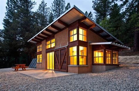 most affordable way to build a house modern house plan modern house plan