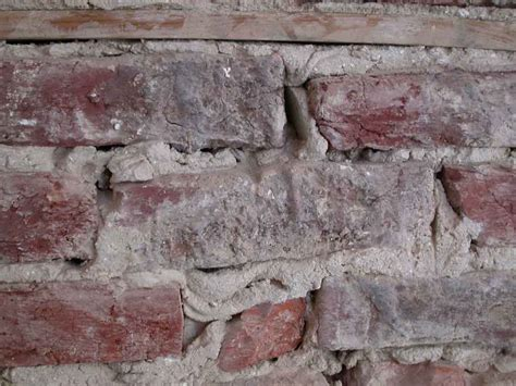 renover mur en interieur restaurer un mur int 233 rieur en brique forum ma 231 onnerie fa 231 ades syst 232 me d