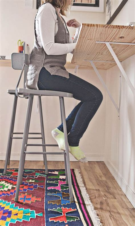 25 best ideas about standing desks on standing desk height sit stand desk and
