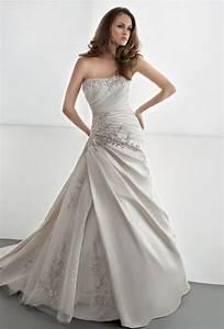 demetrios sposabella 4306 stunning cheap wedding With wedding dresses for sale near me