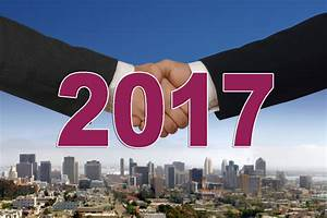 Proactive Property Management For 2017 - BH&A