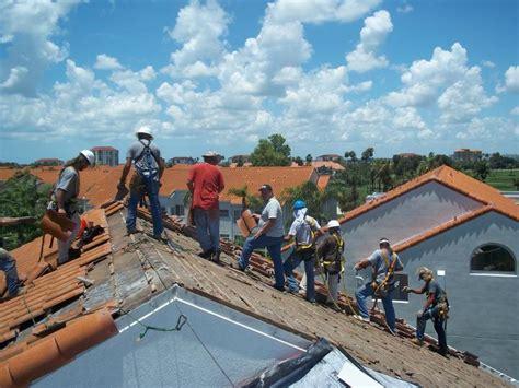 repair  tile roof  sacramento call