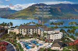 Luxury Oceanfront Residences On Kauai Island