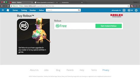 roblox  robux promo codes  cheats hack