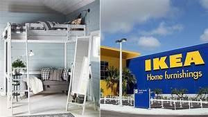 ikea to open in the philippines spotph With ikea home furniture philippines