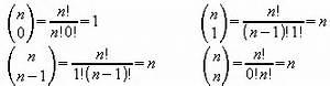 Mögliche Kombinationen Berechnen : einige zahlenwerte ~ Themetempest.com Abrechnung