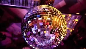 '70s Disco Classroom Activities & Decorations Synonym