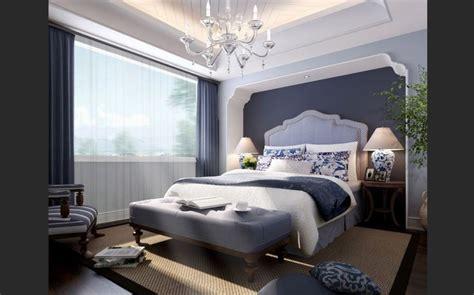 home elegance furniture best bedroom designs 2017 allstateloghomes com