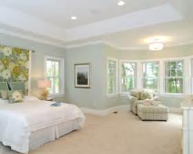removing kitchen tile backsplash light green wall color houzz