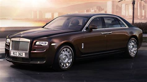 roll royce ghost 2015 rolls royce ghost review carsguide