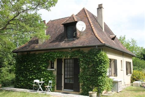 house for sale in berbiguieres dordogne