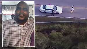 Oklahoma Cop Says Race Played No Role in Killing of ...