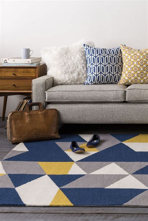 Making your home a place you love spending time is a breeze with affordable, stylish furniture and home décor options from walmart canada. The Best Places to Shop for Seriously Cheap Home Decor ...
