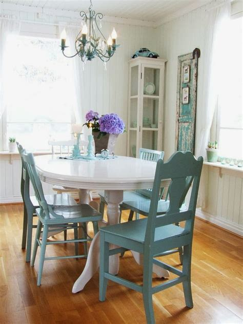 beach kitchen table and chairs salt marsh cottage beach house dining part 2 chairs